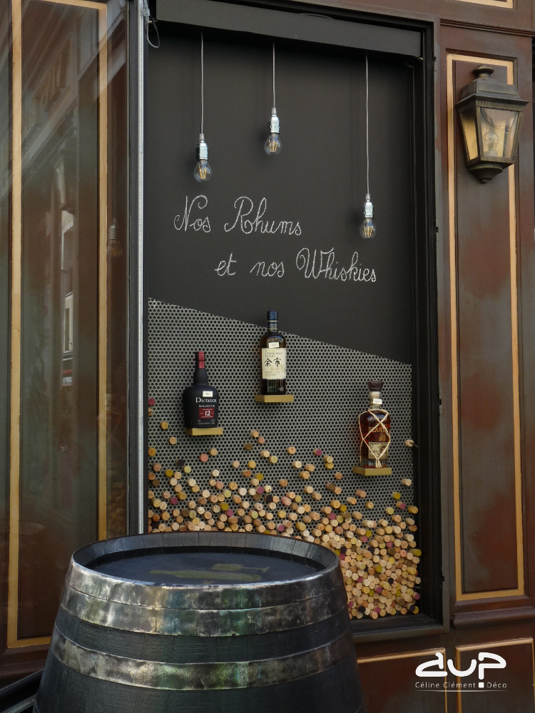 decoration-vitrine-vins-bertrand-gap