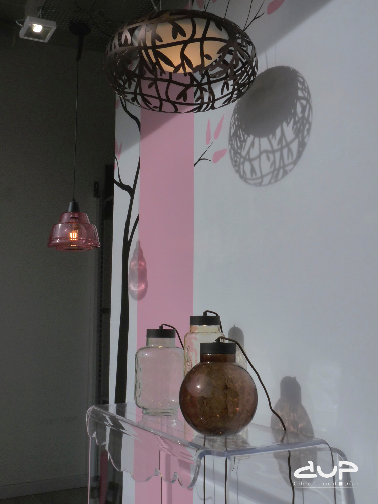 decoration-vitrines-printemps-aup-deco